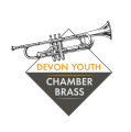 Devon Youth Chamber Brass